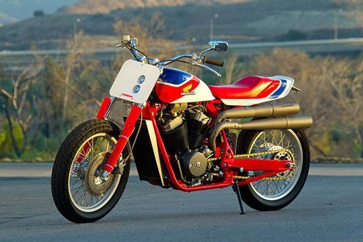 530x354-cobra-rs750-tracker.jpg