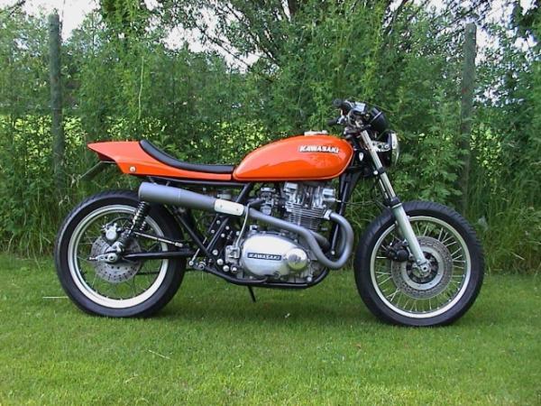 750-ltd-orange.jpg