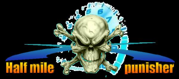 Logogr 1